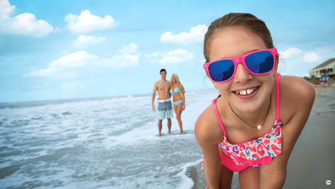 The Best Time to Visit South Myrtle Beach image thumbnail
