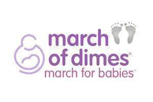 Crown Reef Resort Partnering with the March of Dimes image thumbnail