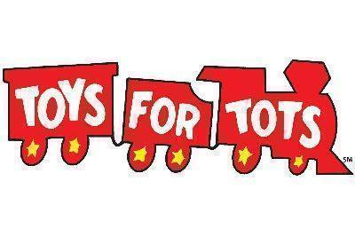 Crown Reef Resort to Collect Toys for Tots Donations image thumbnail