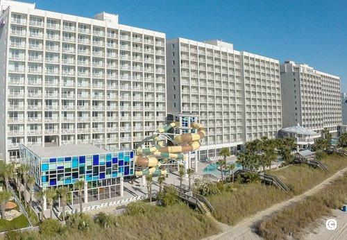Why Visiting Myrtle Beach & Crown Reef During Winter Is Great For Your Wallet image thumbnail