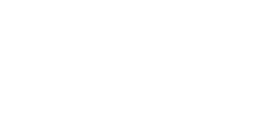 Crown Reef Logo