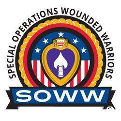 Crown Reef Supports Special Operations Wounded Warriors image thumbnail