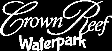 CrownReef Waterpark