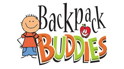 Help Crown Reef Resort Support Backpack Buddies in 2017 image thumbnail